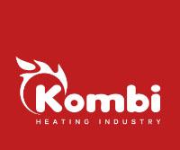Kombi – Θερμοδυναμική Α.Ε.